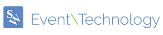 SW Event Technology : Virtual Logo